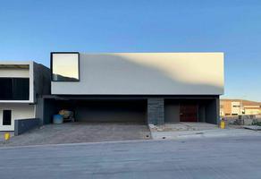 Foto de casa en venta en  , fraccionamiento las lunas residencial 2, chihuahua, chihuahua, 20843278 No. 01