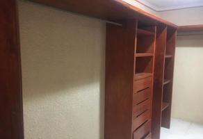 Foto de casa en venta en fraccionamiento las palmas 431, lindavista, centro, tabasco, 0 No. 01