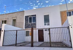 Foto de casa en venta en  , fraccionamiento las quebradas, durango, durango, 8946543 No. 01