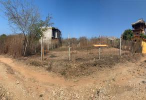 Foto de terreno habitacional en venta en fraccionamiento las torres s/n , brisas de zicatela, santa maría colotepec, oaxaca, 0 No. 01