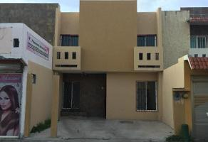 Foto de casa en venta en fraccionamiento las vegas ll , las vegas ii, boca del río, veracruz de ignacio de la llave, 0 No. 01