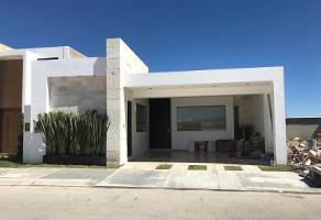 Casas En Venta En Estado De Villa De Guadalupe D Propiedades Com