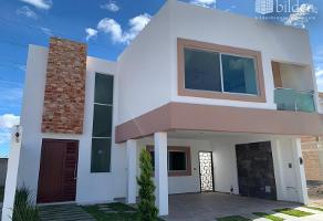 Foto de casa en venta en fraccionamiento linda vista residencial durango , victoria de durango centro, durango, durango, 0 No. 01