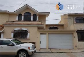 Foto de casa en renta en fraccionamiento loma dorada nd, loma dorada, durango, durango, 20624299 No. 01