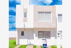 Foto de casa en venta en  , fraccionamiento loma griega, león, guanajuato, 9755343 No. 01