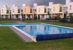 Foto de casa en renta en . ., fraccionamiento loma griega, león, guanajuato, 9773007 No. 01