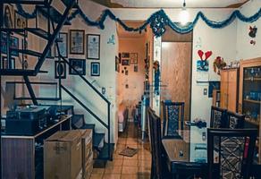 Foto de casa en venta en fraccionamiento lomas de nazareno , lomas de nazareno, santa cruz xoxocotlán, oaxaca, 20185606 No. 01