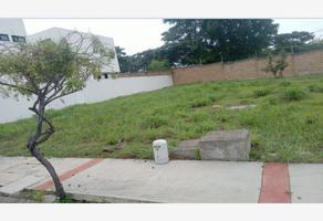 Foto de terreno habitacional en venta en fraccionamiento lomas del campestre , joyas del campestre, tuxtla gutiérrez, chiapas, 0 No. 01