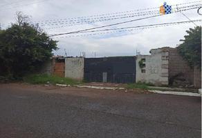 Foto de terreno habitacional en renta en fraccionamiento lomas del guadiana 100, lomas del guadiana, durango, durango, 0 No. 01
