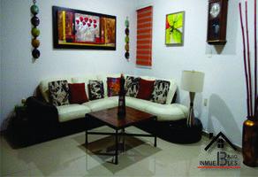 Foto de casa en venta en  , fraccionamiento lomas del refugio, león, guanajuato, 11280972 No. 01