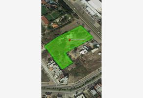 Foto de terreno habitacional en venta en  , fraccionamiento lomas del refugio, león, guanajuato, 11334425 No. 01
