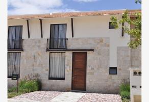 Foto de casa en venta en . ., fraccionamiento lomas del refugio, león, guanajuato, 0 No. 01
