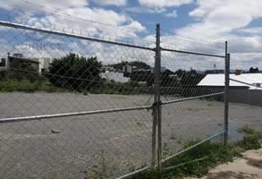Foto de terreno habitacional en renta en  , fraccionamiento lomas del refugio, león, guanajuato, 0 No. 01