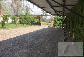 Foto de terreno habitacional en venta en  , fraccionamiento lomas del refugio, león, guanajuato, 9245199 No. 01