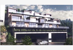 Foto de casa en venta en fraccionamiento lomas del río 0, lomas del río, naucalpan de juárez, méxico, 12769047 No. 01