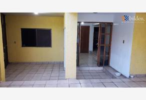 Foto de casa en renta en fraccionamiento lomas del sahuatoba 100, lomas del sahuatoba, durango, durango, 0 No. 01