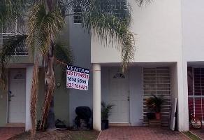 Foto de casa en venta en fraccionamiento loreto , san agustin, tlajomulco de zúñiga, jalisco, 0 No. 01