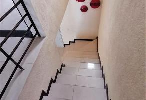 Foto de casa en venta en fraccionamiento loreto , santa anita, tlajomulco de zúñiga, jalisco, 0 No. 03