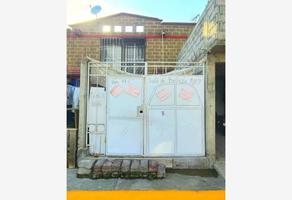 Foto de casa en venta en fraccionamiento los alcatraces 1, los alcatraces, ecatepec de morelos, méxico, 0 No. 01