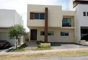 Foto de casa en venta en fraccionamiento los castaños , virreyes residencial, zapopan, jalisco, 0 No. 01