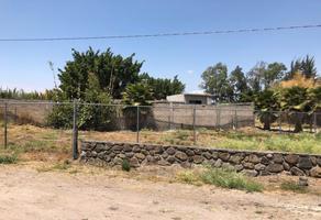 Foto de terreno industrial en venta en fraccionamiento los limones 3, lomas de jiutepec, jiutepec, morelos, 22444725 No. 01