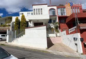 Foto de casa en venta en fraccionamiento los remedios nd, los remedios, durango, durango, 19403669 No. 01