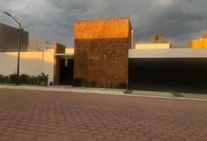 Foto de casa en venta en fraccionamiento lucero sin, lucero, cuautlancingo, puebla, 0 No. 01