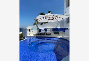 Foto de casa en venta en fraccionamiento marina brisas 39889, marina brisas, acapulco de juárez, guerrero, 0 No. 01
