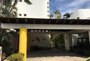 Foto de casa en venta en fraccionamiento mayan palace 2002, villas xcaret, acapulco de juárez, guerrero, 17988466 No. 01