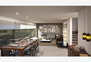 Foto de casa en venta en fraccionamiento milenio 82, centro sct querétaro, querétaro, querétaro, 4639763 No. 01