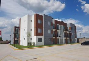 Foto de departamento en venta en fraccionamiento mirasierra residencial 1, campestre la herradura, aguascalientes, aguascalientes, 0 No. 01