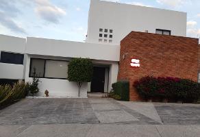 Foto de casa en renta en fraccionamiento mision de conca 3000 3000, misión de concá, querétaro, querétaro, 0 No. 01