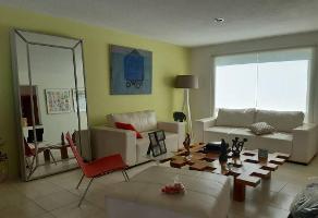 Foto de casa en venta en fraccionamiento mision de conca 3000 3000, misión de concá, querétaro, querétaro, 0 No. 01