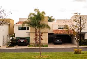 Foto de casa en venta en fraccionamiento mision de conca 3000, misión de concá, querétaro, querétaro, 0 No. 01