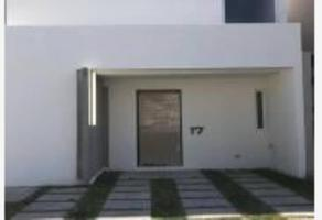 Foto de casa en renta en fraccionamiento mision de san joaquin 0, san josé de los olvera, corregidora, querétaro, 0 No. 01