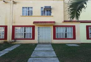 Foto de casa en venta en fraccionamiento misión del mar 106 , llano largo, acapulco de juárez, guerrero, 0 No. 01