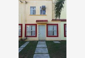 Foto de casa en venta en fraccionamiento misión del mar 106, rinconada del mar, acapulco de juárez, guerrero, 20704216 No. 01