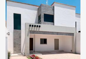 Foto de casa en venta en fraccionamiento monte alpes 1, palma real, torreón, coahuila de zaragoza, 15970164 No. 01