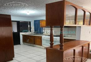Foto de casa en renta en fraccionamiento montebello 896, montebello, culiacán, sinaloa, 19036242 No. 01