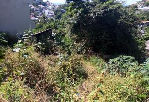 Foto de terreno habitacional en venta en fraccionamiento mozimba 18, mozimba, acapulco de juárez, guerrero, 0 No. 01
