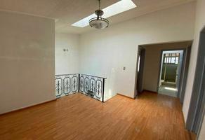 Foto de casa en renta en fraccionamiento niza , la providencia, metepec, méxico, 0 No. 01