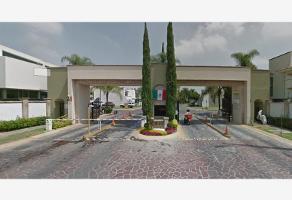 Foto de casa en venta en fraccionamiento nueva galicia 1540, jardines de tlajomulco, tlajomulco de zúñiga, jalisco, 6677700 No. 01