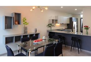 Foto de casa en venta en fraccionamiento nueva galicia residencial 357, coto nueva galicia, tlajomulco de zúñiga, jalisco, 0 No. 01