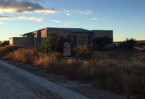 Foto de casa en venta en fraccionamiento nueva puerta luna , ca?ada de ricos, lagos de moreno, jalisco, 5711758 No. 01