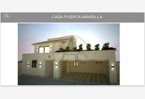 Foto de casa en venta en fraccionamiento otomi 37897, fraccionamiento otomíes, san miguel de allende, guanajuato, 0 No. 01