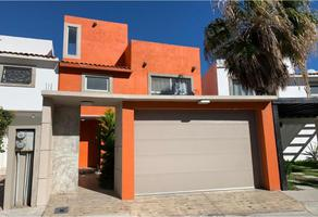 Foto de casa en venta en fraccionamiento palmar 1, tepeyac, tijuana, baja california, 0 No. 01