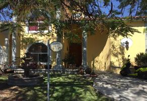 Foto de casa en venta en fraccionamiento paraiso 0, josé g parres, jiutepec, morelos, 0 No. 01