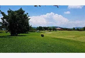 Foto de terreno habitacional en venta en fraccionamiento paraíso country club 1, paraíso country club, emiliano zapata, morelos, 6871281 No. 01