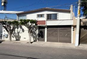 Foto de casa en venta en fraccionamiento pathe 37, jardines de querétaro, querétaro, querétaro, 0 No. 01
