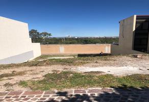 Foto de terreno comercial en venta en fraccionamiento pedregal 2 1, lomas del pedregal, san luis potosí, san luis potosí, 20925686 No. 01